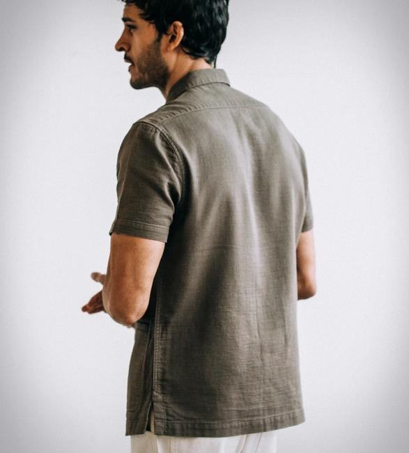 taylor-stitch-hemingway-shirt-7.jpg