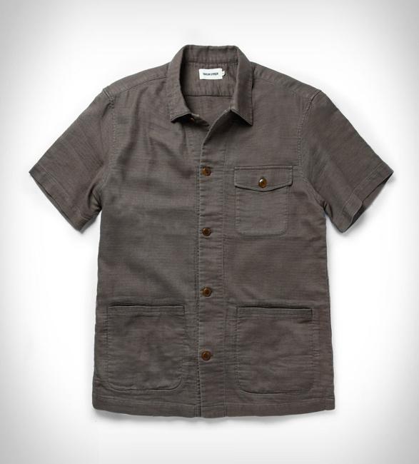 taylor-stitch-hemingway-shirt-8.jpg