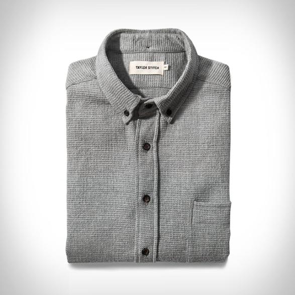 taylor-stitch-jack-shirt-4.jpg | Image