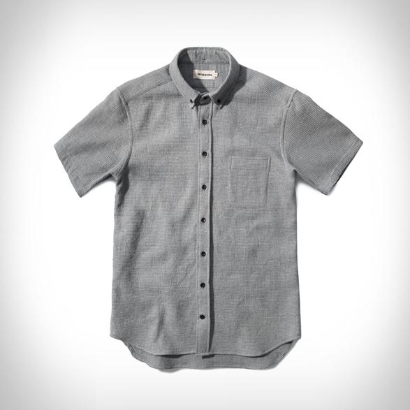 taylor-stitch-jack-shirt-5.jpg | Image
