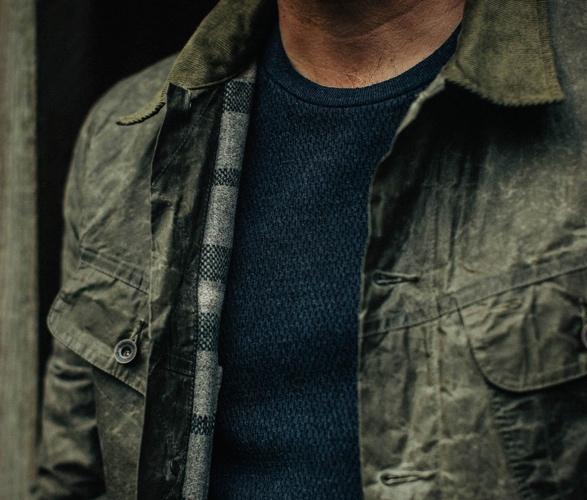 taylor-stitch-long-haul-jacket-2.jpg | Image