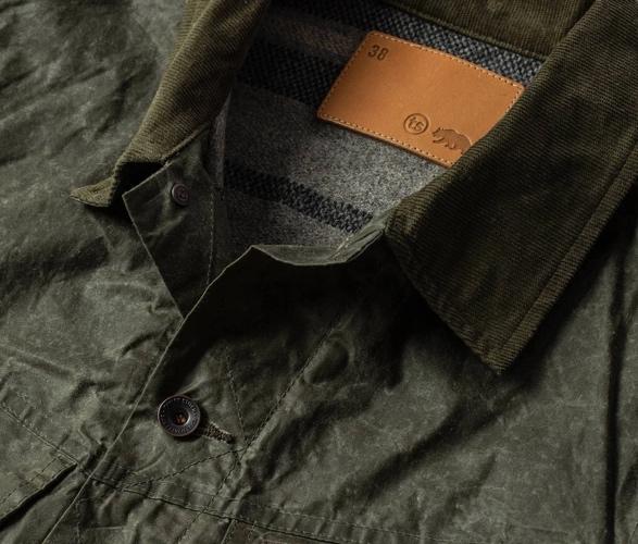 taylor-stitch-long-haul-jacket-3.jpg | Image