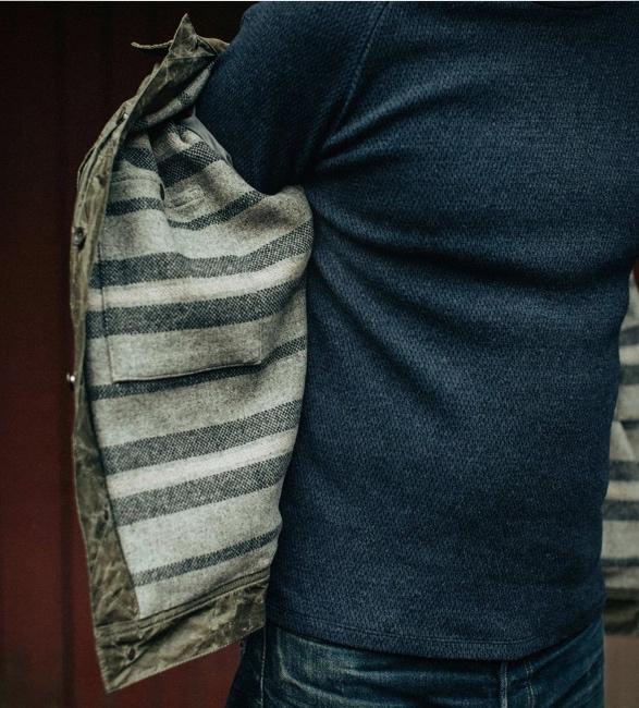 taylor-stitch-long-haul-jacket-4.jpg | Image