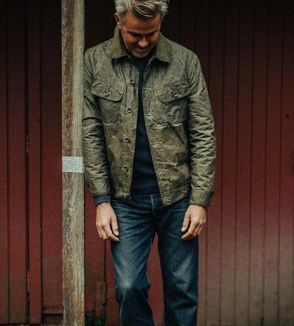 taylor-stitch-long-haul-jacket-5.jpg | Image