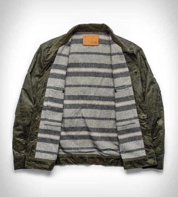taylor-stitch-long-haul-jacket-6.jpg