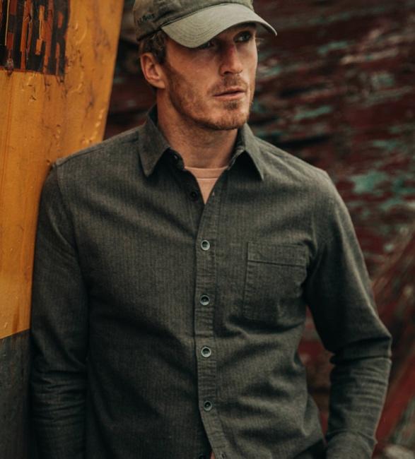 taylor-stitch-mechanic-shirt-new-2.jpg | Image