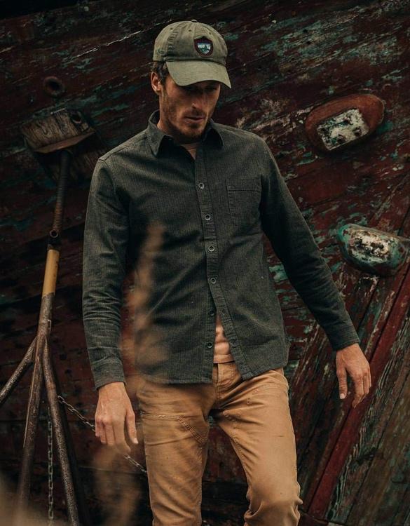 taylor-stitch-mechanic-shirt-new-4.jpg | Image