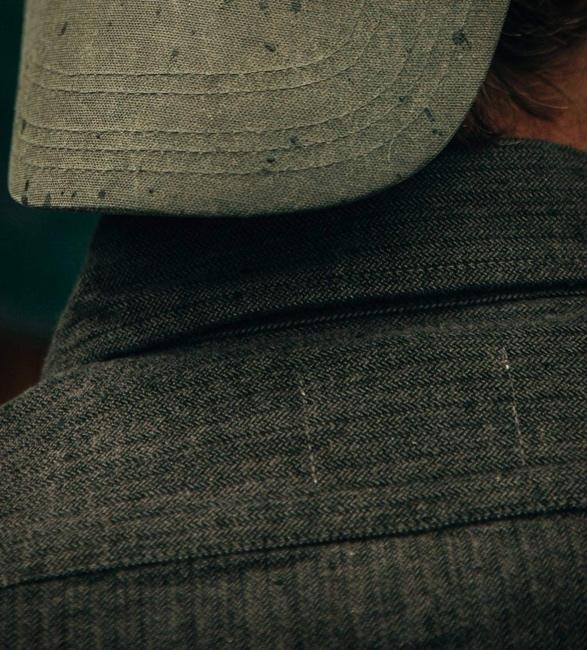 taylor-stitch-mechanic-shirt-new-5.jpg | Image