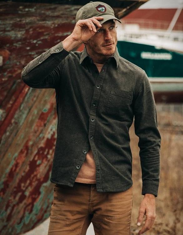 taylor-stitch-mechanic-shirt-new-6.jpg