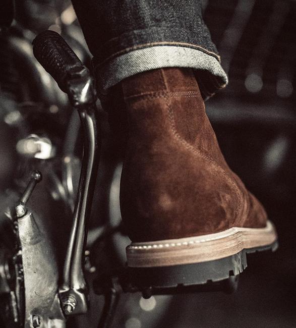 taylor-stitch-moto-boot-4.jpg | Image