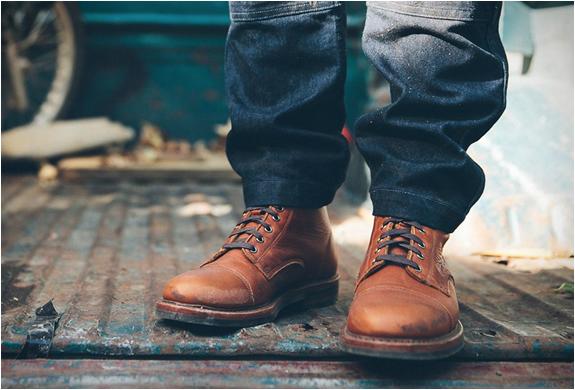 taylor-stitch-moto-boot-6.jpg