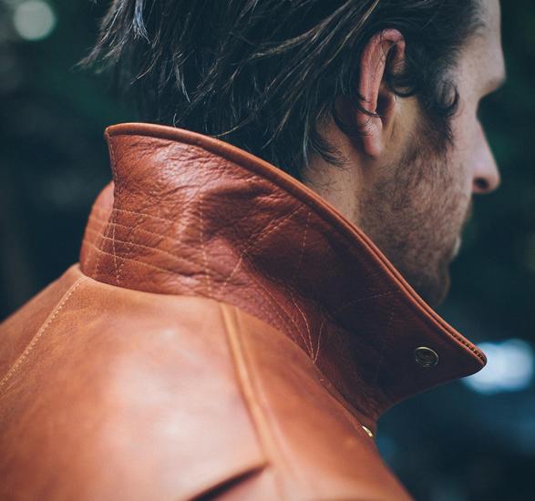 taylor-stitch-moto-jacket-10.jpg