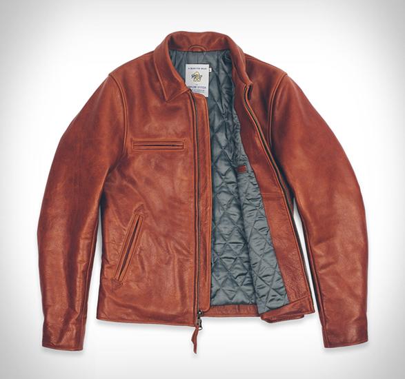 taylor-stitch-moto-jacket-11.jpg