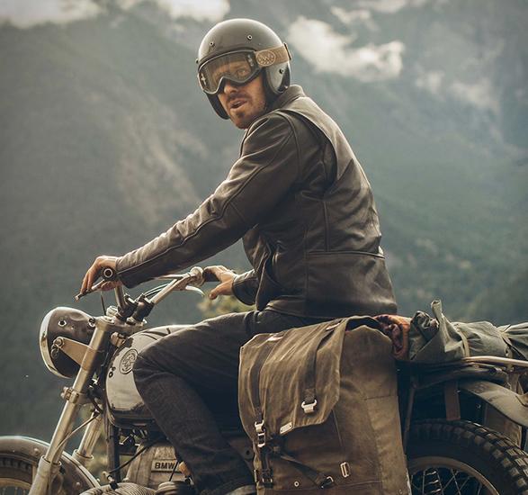 taylor-stitch-moto-jacket-2.jpg | Image