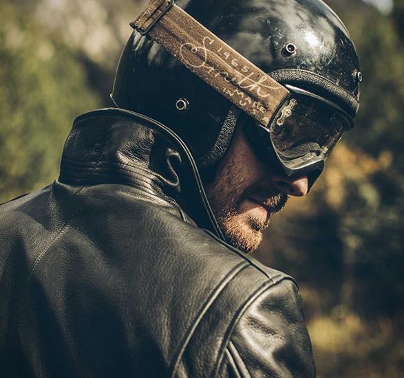 taylor-stitch-moto-jacket-3.jpg | Image
