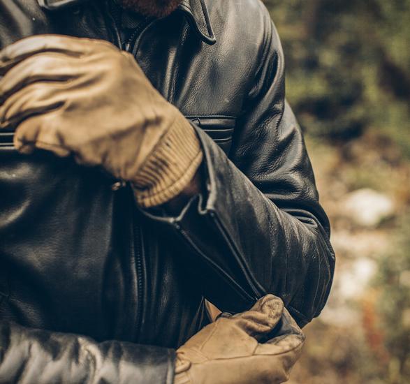 taylor-stitch-moto-jacket-4.jpg | Image