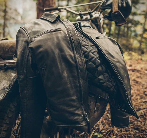 taylor-stitch-moto-jacket-5.jpg | Image
