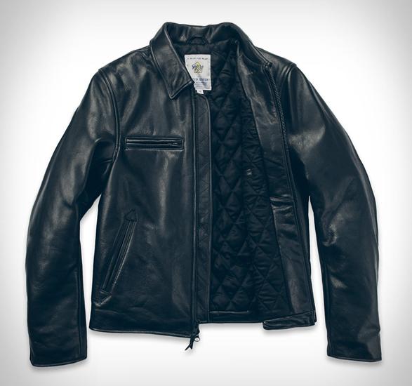 taylor-stitch-moto-jacket-6.jpg