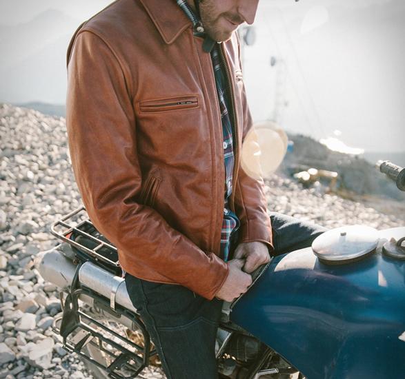 taylor-stitch-moto-jacket-7.jpg