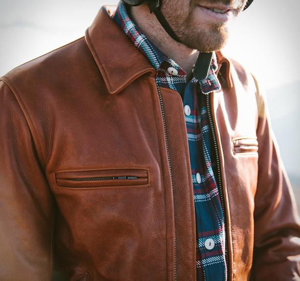 taylor-stitch-moto-jacket-8.jpg