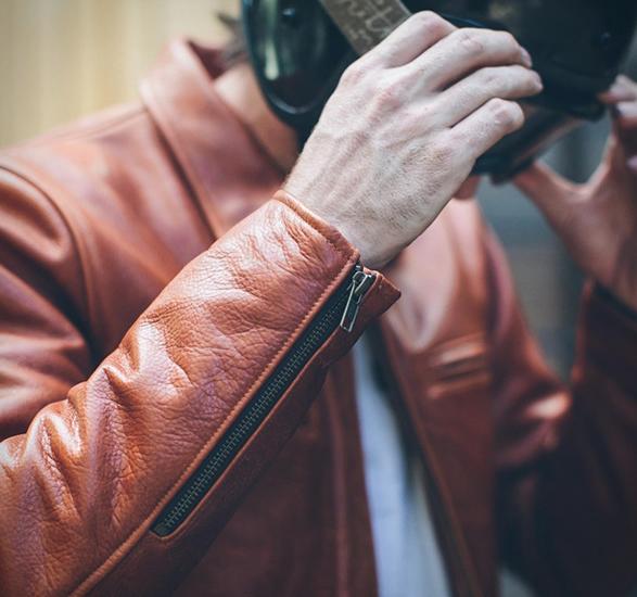 taylor-stitch-moto-jacket-9.jpg