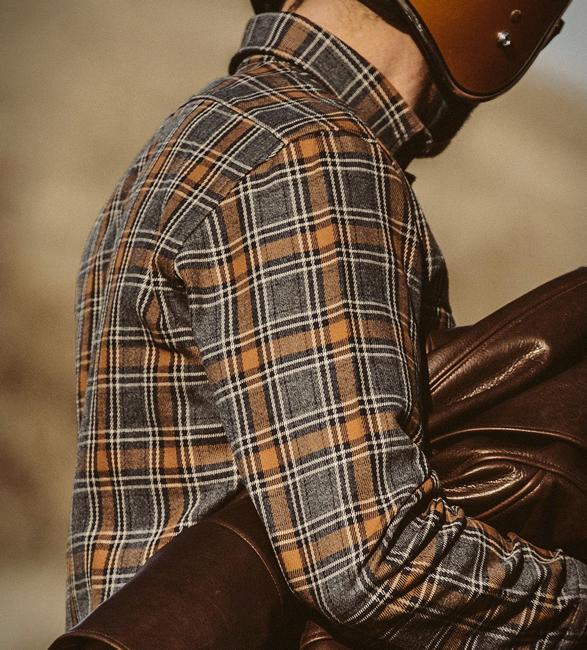 taylor-stitch-moto-utility-shirt-3.jpg | Image