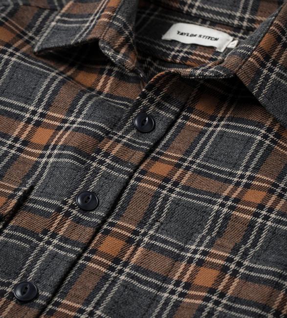 taylor-stitch-moto-utility-shirt-4.jpg | Image