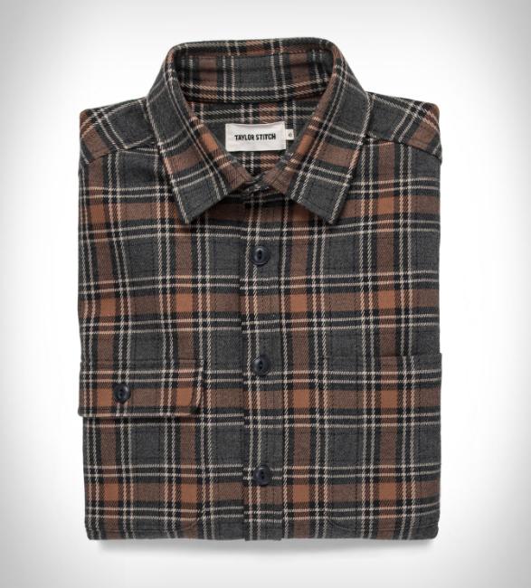 taylor-stitch-moto-utility-shirt-6.jpg