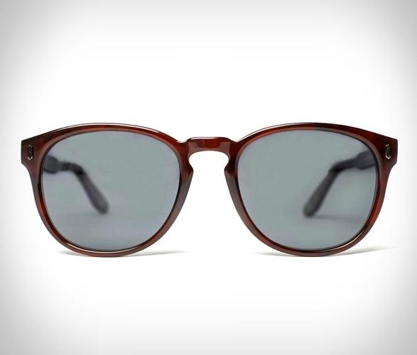 taylor-stitch-nelson-sunglasses-2.jpg | Image