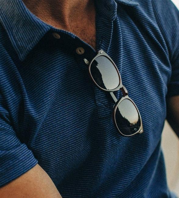 taylor-stitch-nelson-sunglasses-3.jpg | Image