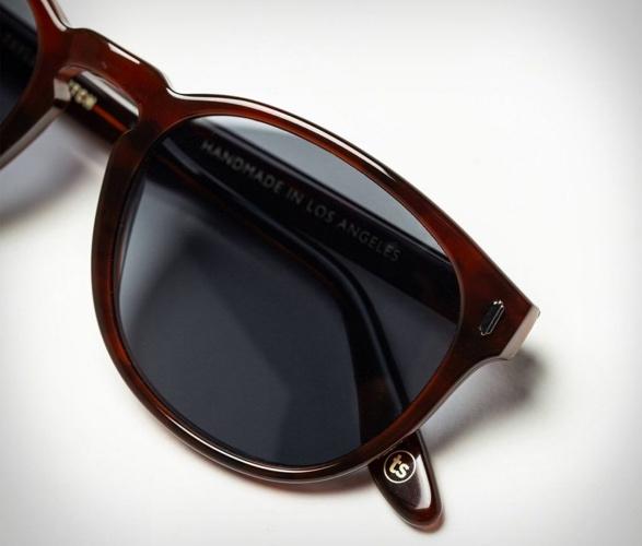 taylor-stitch-nelson-sunglasses-5.jpg | Image