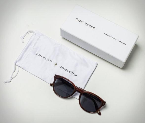 taylor-stitch-nelson-sunglasses-7.jpg