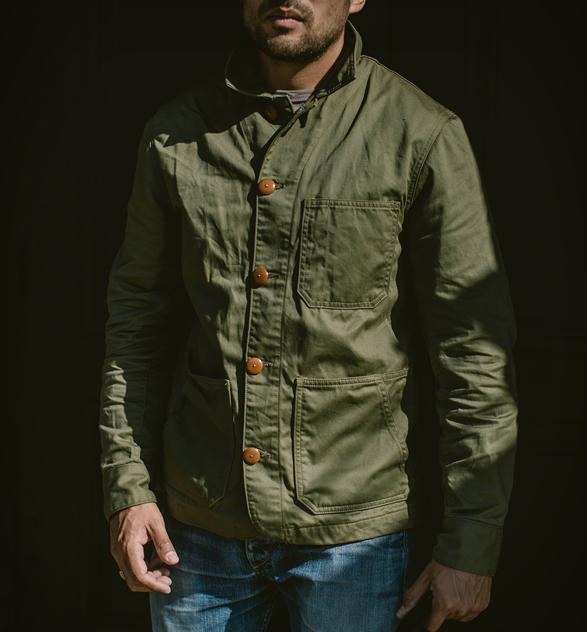 taylor-stitch-ojai-jacket-2.jpg   Image