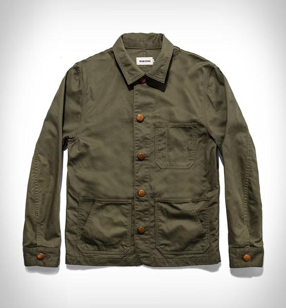 taylor-stitch-ojai-jacket-5.jpg | Image