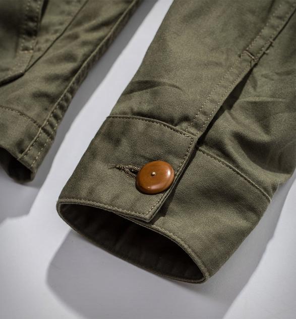 taylor-stitch-ojai-jacket-6.jpg