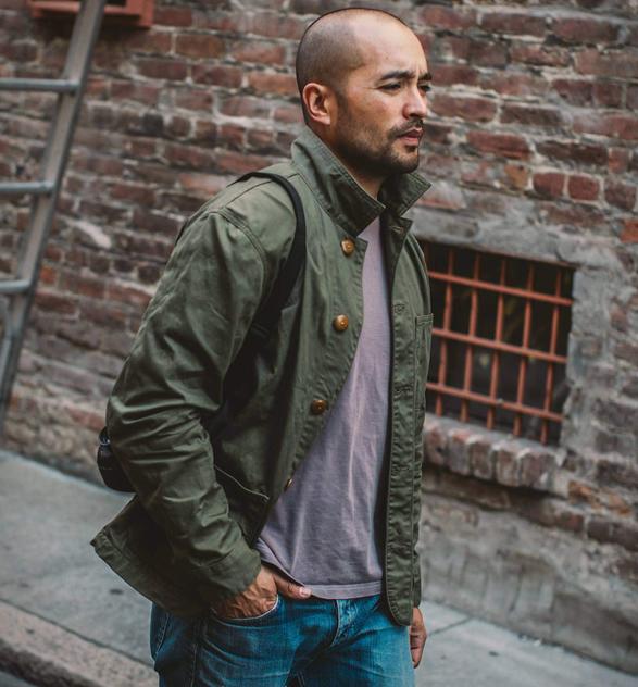 taylor-stitch-ojai-jacket-7.jpg