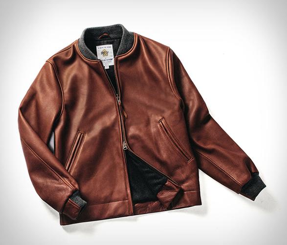 taylor-stitch-presidio-jacket-2.jpg | Image