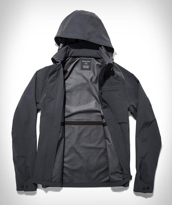 taylor-stitch-reyes-jacket-2.jpg | Image