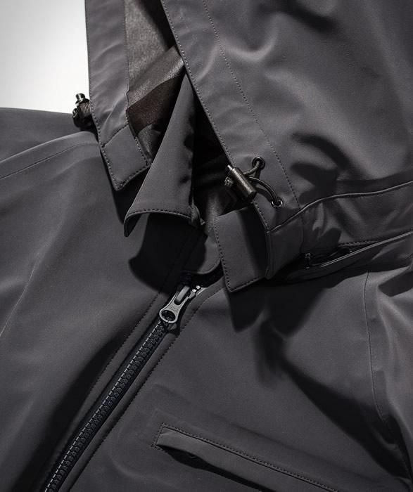 taylor-stitch-reyes-jacket-3.jpg | Image