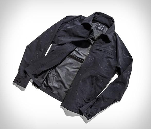 taylor-stitch-reyes-jacket-4.jpg | Image