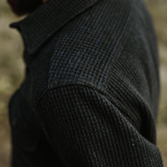 taylor-stitch-summit-shirt-4.jpg   Image