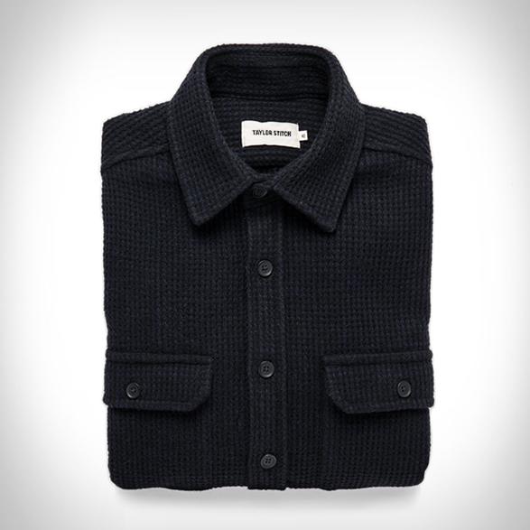 taylor-stitch-summit-shirt-5.jpg   Image