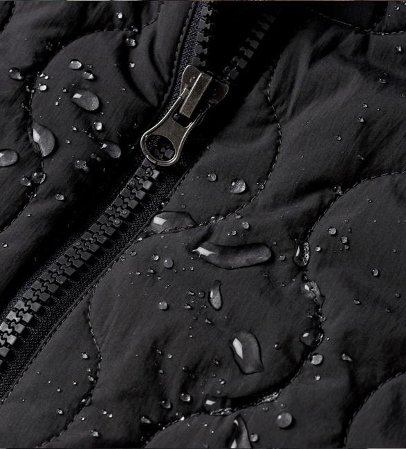 taylor-stitch-vertical-vest-4.jpg | Image