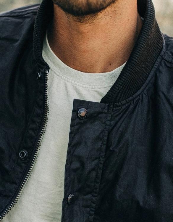 taylor-stitch-waxed-bomber-jacket-3.jpg   Image