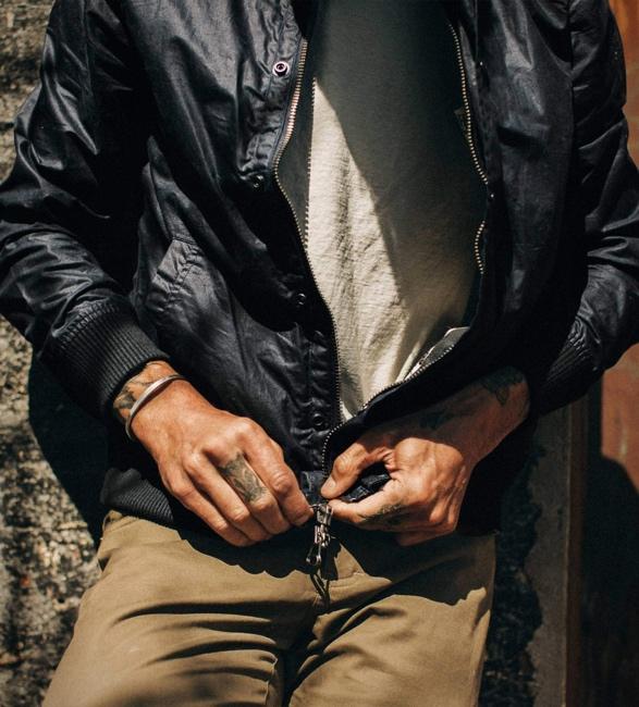 taylor-stitch-waxed-bomber-jacket-4.jpg   Image