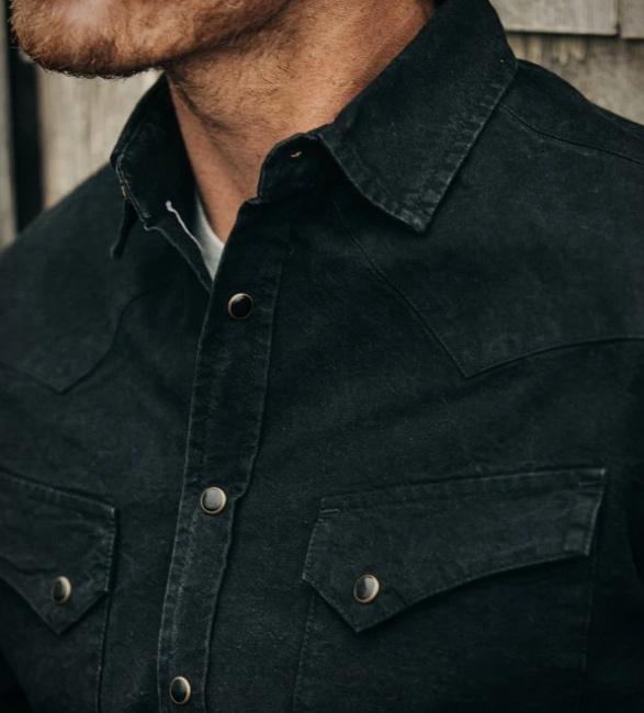 taylor-stitch-western-shirt-2.jpg | Image