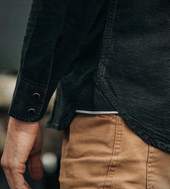 taylor-stitch-western-shirt-3.jpg | Image