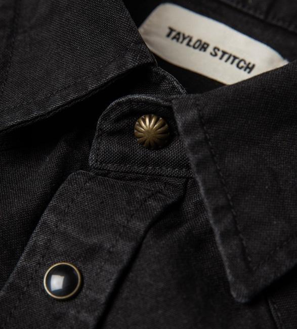 taylor-stitch-western-shirt-4.jpg | Image