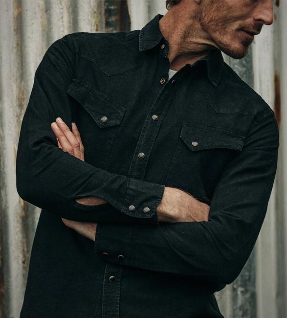 taylor-stitch-western-shirt-5.jpg | Image