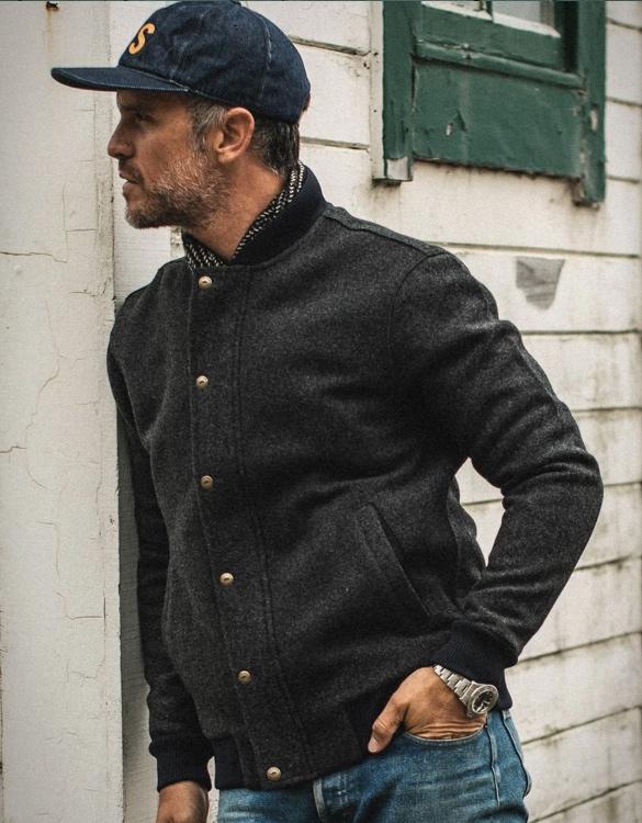 taylor-stitch-wool-bomber-jacket-2.jpg | Image